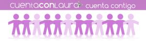 cabecera-formulario-colaboradores