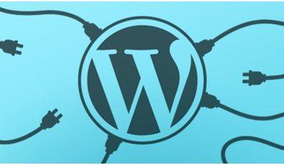Los 6 plugings que no deberían faltar en tu WordPress