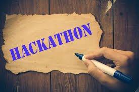 Qué es un Hackathon?