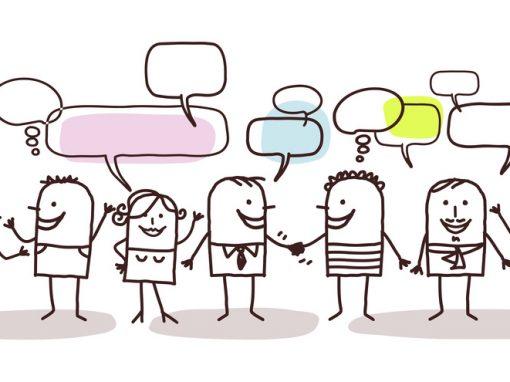 Habilidades Sociales y de Comunicación para resolución de conflictos