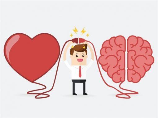 Inteligencia Emocional y autoconocimiento para trabajar mejor con personas