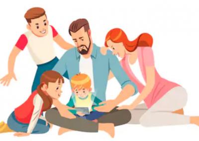 Prevención de riesgos en el uso de Internet y las Nuevas Tecnologías: curso para padres