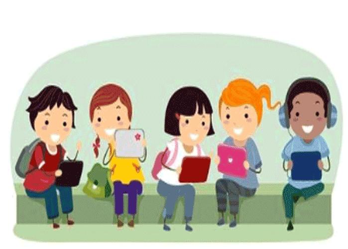 Prevención de riesgos tecnológicos: internet, movil y redes sociales… para niños y adolescentes