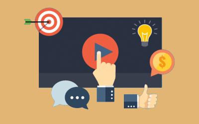 Los 5 pasos fundamentales para llevar tu negocio a internet con éxito (aunque seas principiante)