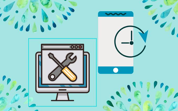 10 herramientas online para ahorrar tiempo y aumentar efectividad en tu trabajo diario